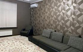 2-комнатная квартира, 74 м², 1/5 этаж помесячно, Мкр. Нурсат 11 за 160 000 〒 в Шымкенте