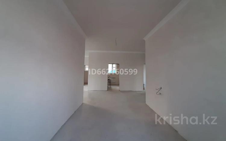4-комнатный дом, 158 м², 10 сот., Оркен за 32 млн 〒 в Кыргауылдах
