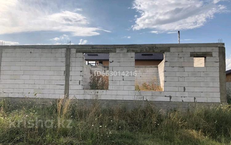 Участок 8 га, Темирлан 8 за 6.5 млн 〒 в Кызыл ту-4
