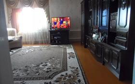 4-комнатный дом, 120 м², 10 сот., Зеленстрой за 16 млн 〒 в Павлодаре