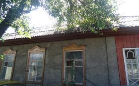 Дом под бизнес за 200 000 〒 в Алматы, Турксибский р-н