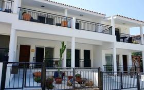 3-комнатный дом, 167 м², Тала, Пафос за 67 млн 〒