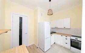 1-комнатная квартира, 44 м², 6/12 этаж, Мухамедханова 4 за 24.8 млн 〒 в Нур-Султане (Астана), Есильский р-н