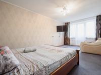 1-комнатная квартира, 33 м², 3/5 этаж посуточно, Интернациональная 29 за 7 000 〒 в Петропавловске