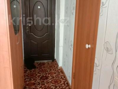 1-комнатная квартира, 30 м², 5/5 этаж помесячно, Лесная поляна 15 за 60 000 〒 в Акмолинской обл.