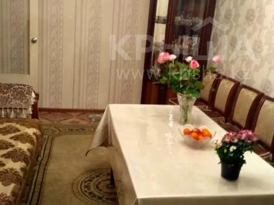 3-комнатная квартира, 62 м², 4/5 этаж, мкр Айнабулак-3 131 за 25 млн 〒 в Алматы, Жетысуский р-н