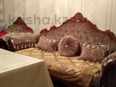 3-комнатная квартира, 62 м², 4/5 этаж, мкр Айнабулак-3 131 за 25 млн 〒 в Алматы, Жетысуский р-н — фото 3
