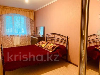 2-комнатная квартира, 47 м², 1/5 этаж посуточно, Лермонтова 83 — 1 Мая за 8 500 〒 в Павлодаре — фото 5