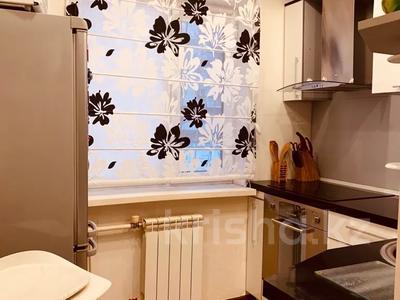 2-комнатная квартира, 47 м², 1/5 этаж посуточно, Лермонтова 83 — 1 Мая за 8 500 〒 в Павлодаре — фото 7