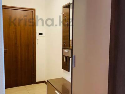 2-комнатная квартира, 47 м², 1/5 этаж посуточно, Лермонтова 83 — 1 Мая за 8 500 〒 в Павлодаре — фото 11
