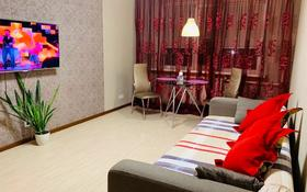 2-комнатная квартира, 47 м², 1/5 этаж посуточно, Лермонтова 83 — 1 Мая за 8 500 〒 в Павлодаре