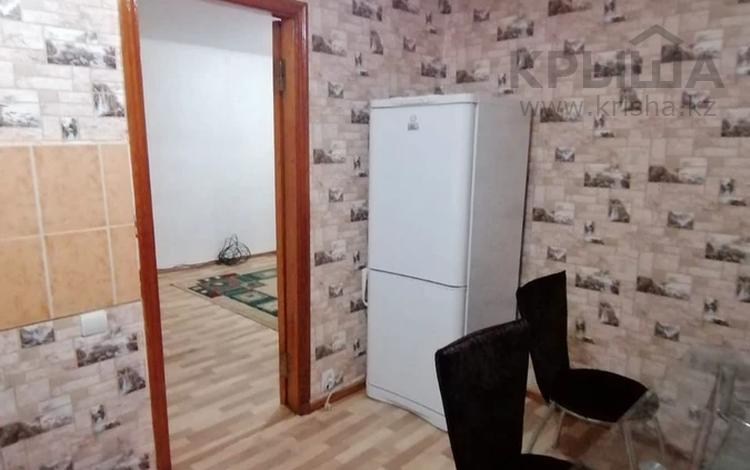 2-комнатная квартира, 41 м², 2/4 этаж, Абая — Кашгарская за 17.8 млн 〒 в Алматы, Алмалинский р-н