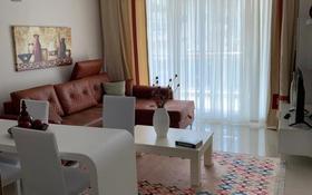 2-комнатная квартира, 70 м², 7/11 этаж, Mahmutlar mah, Sokak No: 101 9 за 37.2 млн 〒 в