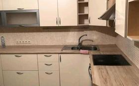 3-комнатная квартира, 111 м² помесячно, Тараса Шевченко 8 за 200 000 〒 в Нур-Султане (Астана)