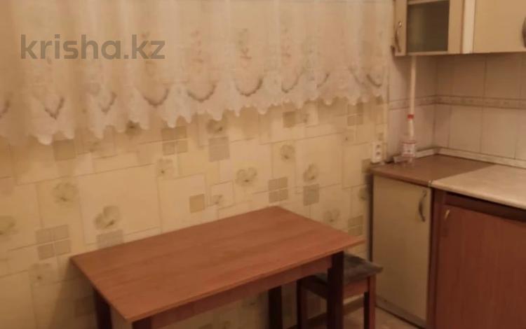 2-комнатная квартира, 60 м², 2/9 этаж, Маметовой — Желтоксан (Мира) за 22.3 млн 〒 в Алматы, Алмалинский р-н