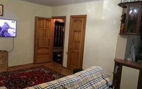 3-комнатная квартира, 60.1 м², 3/5 этаж, улица Машхур Жусупа за 14 млн 〒 в Павлодаре