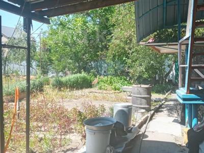 Дача с участком в 10 сот., Центральная — Заречная за 5 млн 〒 в Талгаре — фото 9