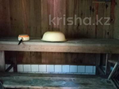 Дача с участком в 10 сот., Центральная — Заречная за 5 млн 〒 в Талгаре — фото 17