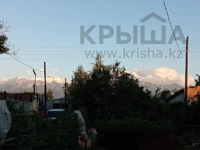 Дача с участком в 10 сот., Центральная — Заречная за 5 млн 〒 в Талгаре — фото 26