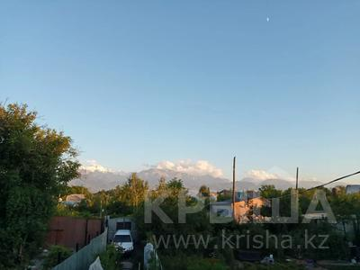 Дача с участком в 10 сот., Центральная — Заречная за 5 млн 〒 в Талгаре — фото 28