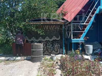 Дача с участком в 10 сот., Центральная — Заречная за 5 млн 〒 в Талгаре — фото 8