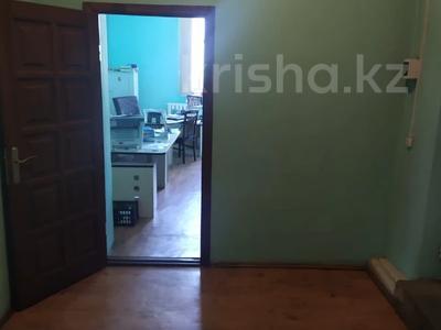 Помещение площадью 434.5 м², Меновное Горького 31 за 80 млн 〒 в Усть-Каменогорске