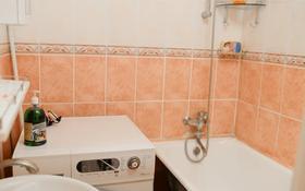 3-комнатная квартира, 80 м², 5/5 этаж помесячно, Крылова 38 за 210 000 〒 в Караганде, Казыбек би р-н
