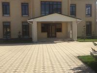10-комнатный дом, 900 м², 20 сот., мкр Туран за 200 млн 〒 в Шымкенте, Каратауский р-н