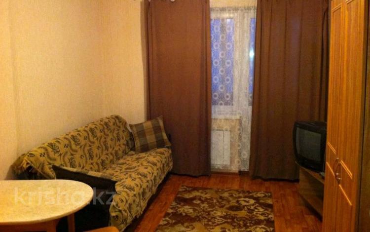 1-комнатная квартира, 45 м², 5/5 этаж посуточно, улица Наурызбай батыра 27 за 8 000 〒 в Каскелене