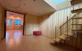 4-комнатная квартира, 128.7 м², 1 этаж, 28-й мкр 32 за 38 млн 〒 в Актау, 28-й мкр