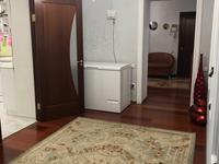 5-комнатная квартира, 140 м², 2/5 этаж, Ермекова 73/2 за 45 млн 〒 в Караганде, Казыбек би р-н