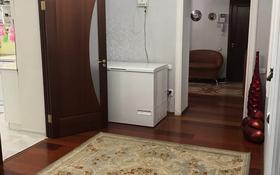 5-комнатная квартира, 140 м², 2/5 этаж, Ермекова 73/2 за 54 млн 〒 в Караганде, Казыбек би р-н