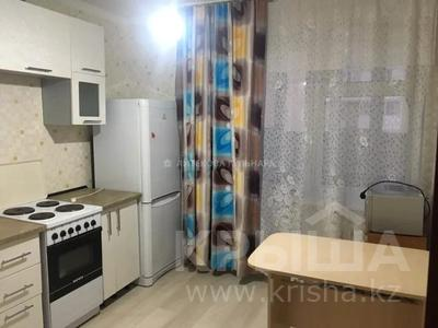 1-комнатная квартира, 36 м², 4/6 этаж помесячно, 187 улица 14/2 — Шаймердена Косшыгулулы за 100 000 〒 в Нур-Султане (Астана), Сарыарка р-н