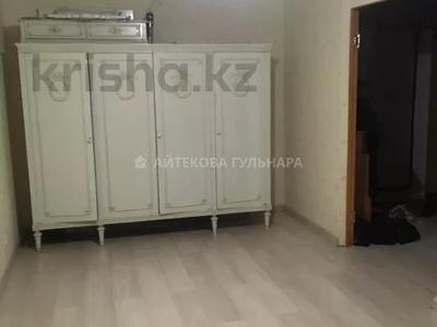 1-комнатная квартира, 36 м², 4/6 этаж помесячно, 187 улица 14/2 — Шаймердена Косшыгулулы за 100 000 〒 в Нур-Султане (Астана), Сарыарка р-н — фото 4