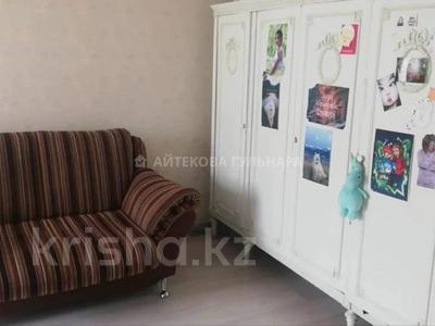1-комнатная квартира, 36 м², 4/6 этаж помесячно, 187 улица 14/2 — Шаймердена Косшыгулулы за 100 000 〒 в Нур-Султане (Астана), Сарыарка р-н — фото 6