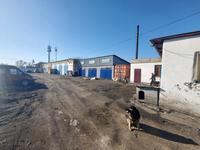 Здание, площадью 1000 м², Клубная улица 3/1 — Геологическая за 55 млн 〒 в Шахтинске