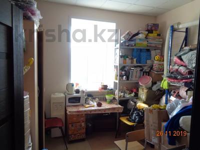 Магазин площадью 667.1 м², Карбышева 95А за ~ 129.8 млн 〒 в Костанае