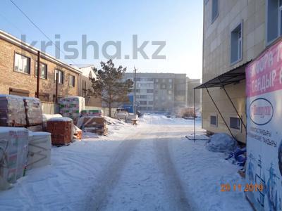 Магазин площадью 667.1 м², Карбышева 95А за ~ 129.8 млн 〒 в Костанае — фото 2
