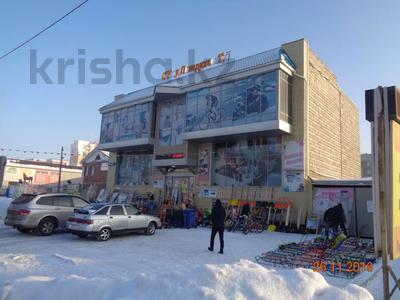 Магазин площадью 667.1 м², Карбышева 95А за ~ 129.8 млн 〒 в Костанае — фото 3
