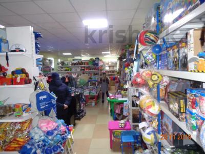 Магазин площадью 667.1 м², Карбышева 95А за ~ 129.8 млн 〒 в Костанае — фото 4