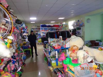 Магазин площадью 667.1 м², Карбышева 95А за ~ 129.8 млн 〒 в Костанае — фото 5