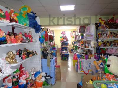 Магазин площадью 667.1 м², Карбышева 95А за ~ 129.8 млн 〒 в Костанае — фото 6