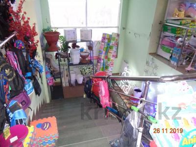 Магазин площадью 667.1 м², Карбышева 95А за ~ 129.8 млн 〒 в Костанае — фото 8
