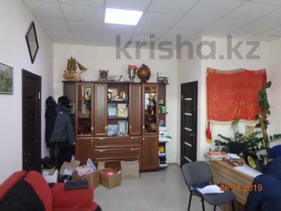 Магазин площадью 667.1 м², Карбышева 95А за ~ 129.8 млн 〒 в Костанае — фото 9