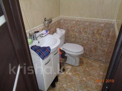 Магазин площадью 667.1 м², Карбышева 95А за ~ 129.8 млн 〒 в Костанае — фото 10