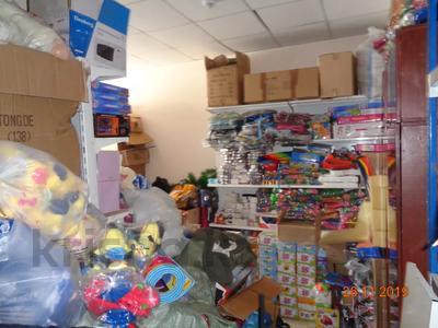 Магазин площадью 667.1 м², Карбышева 95А за ~ 129.8 млн 〒 в Костанае — фото 12