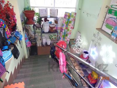 Магазин площадью 667.1 м², Карбышева 95А за ~ 129.8 млн 〒 в Костанае — фото 13