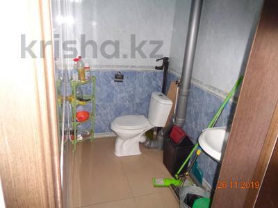 Магазин площадью 667.1 м², Карбышева 95А за ~ 129.8 млн 〒 в Костанае — фото 14