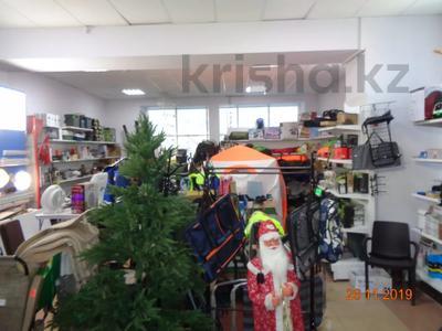 Магазин площадью 667.1 м², Карбышева 95А за ~ 129.8 млн 〒 в Костанае — фото 15