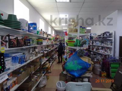 Магазин площадью 667.1 м², Карбышева 95А за ~ 129.8 млн 〒 в Костанае — фото 16
